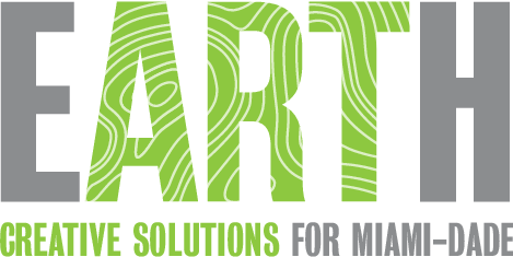 Arts Resilient